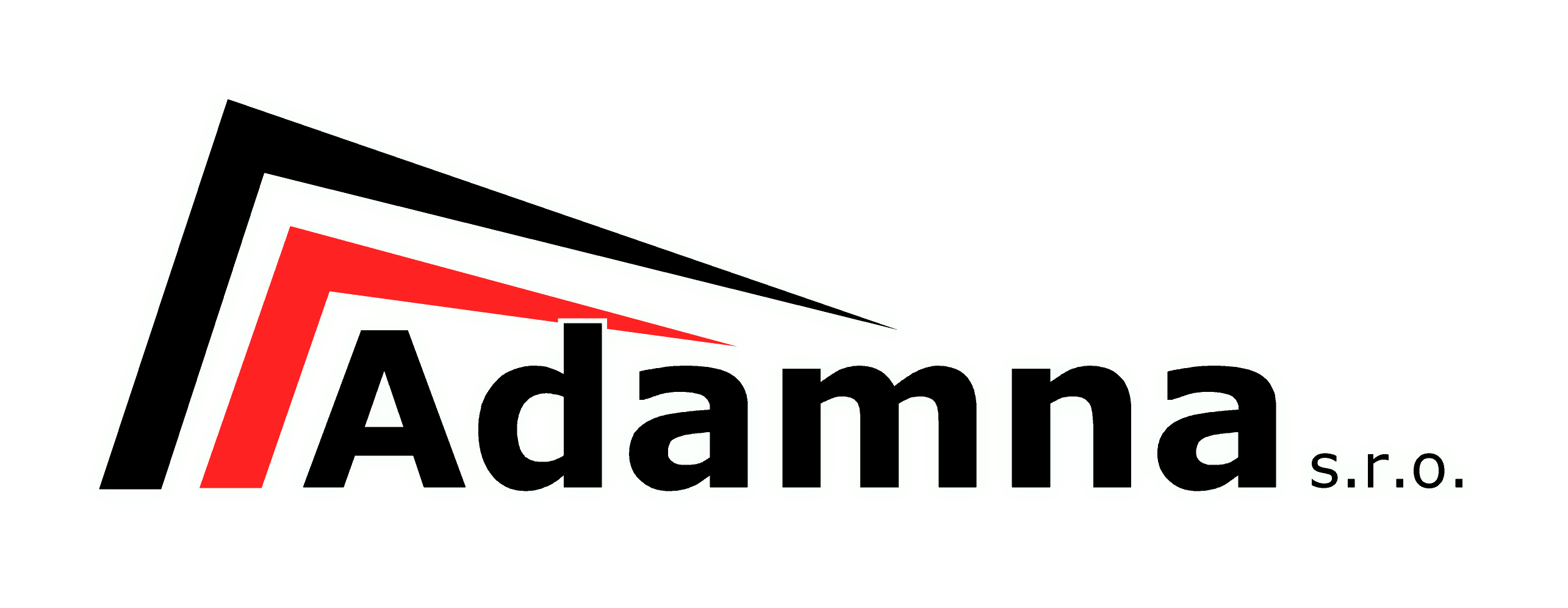 Adamna s.r.o.