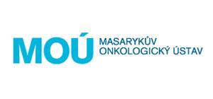 Masarykův okologický ústav