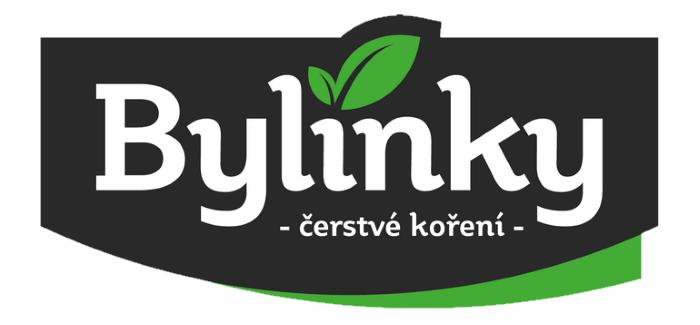 Bylinky.cz